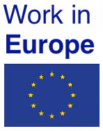 assistance for working in EU
