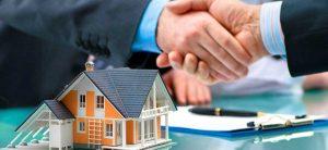investing in properties in Bulgaria