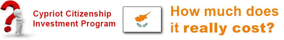 Bulgaria vs Cyprus citizenship comparison