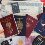 fake passports Bulgaria