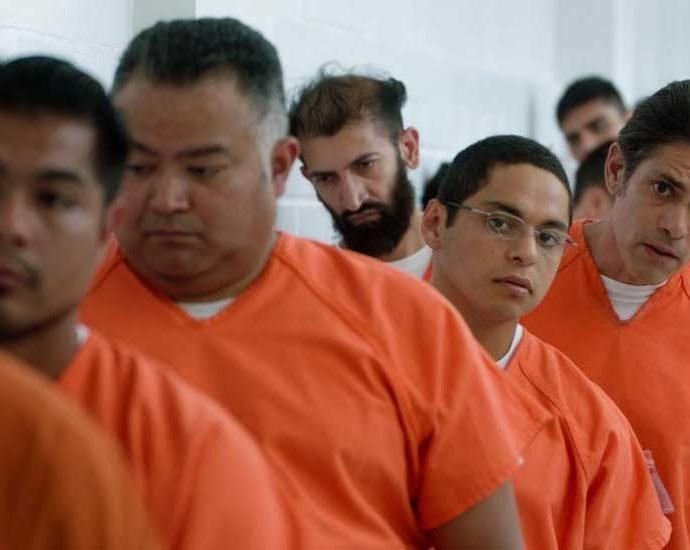 депортиране на чужденец от България