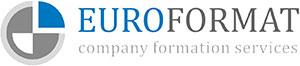 Euroformat.eu - logo
