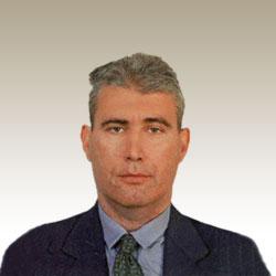 Krasimir Saharov