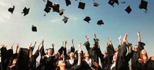 образование в България и виза