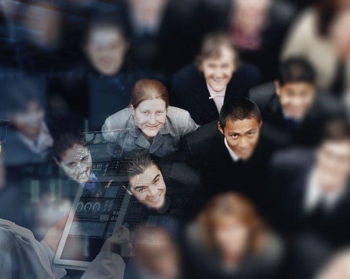 осигуряване на заетост в България