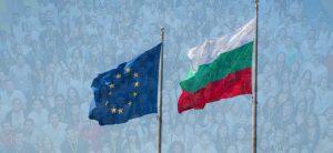 право на пребиваване в ЕС
