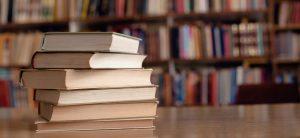 книги български