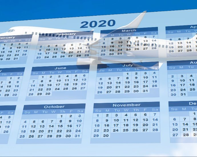 seminars Posolstvo.eu 2020