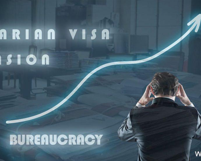 Bulgaria visa extension
