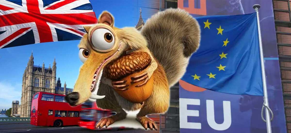 Eu vs UK citizenship