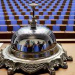 new Bulgarian citizenship law