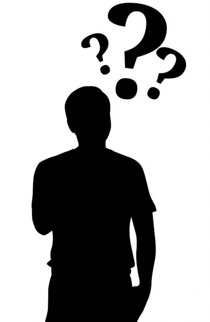 въпроси относно право на пребиваване