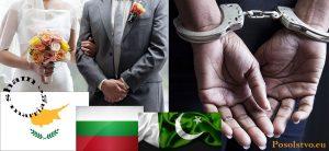 sham marriage in Cyprus