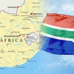 second citizenship for South Africans